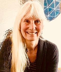 Anne Whirledge-Karp